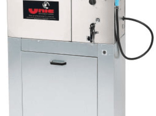 UGC4005 Spray Gun Cleaner